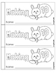 Making 10 - Snap Cards, Booklets & 19 No-Prep Worksheets