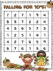 Making 10 Throughout the Year - Common Core Operations & Algebraic Thinking