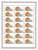 Making 10 Tic-Tac-Toe (Thanksgiving Edition)