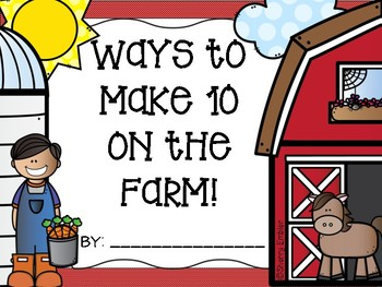Making 10 on the Farm