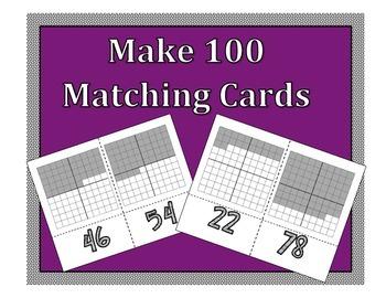 Making 100