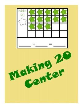 Making 20