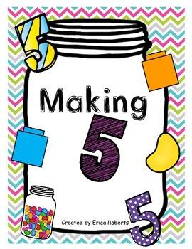 Making 5