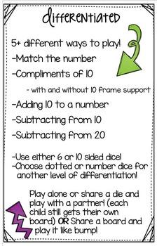 Making-Adding 10 GROWING Bundle!