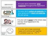 Making Butter Powerpoint - step by step