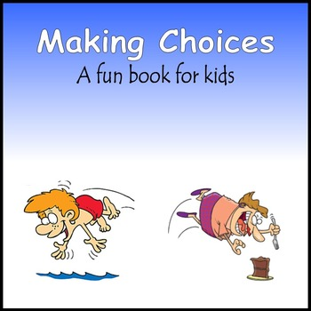Making Choices (e-book)
