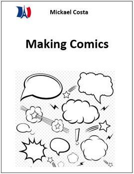 Making Comics (89)