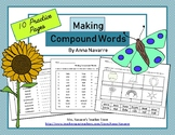 Making Compound Words
