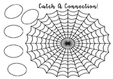 Making Connections - Comprehension Strategies - Catch a Co