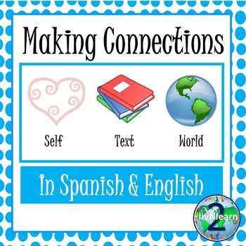 Making Connections (Spanish & English)