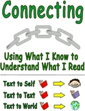 Making Connections Poster and Handout