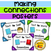 Making Connections Posters