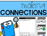 Making Connections (Posters & Printables)