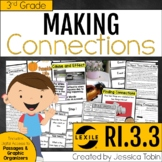 Making Connections RI3.3