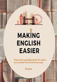 Making English Easier (Beginner Version)