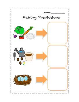 Making Everyday Predictions