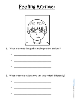 Making Faces: Identifying Emotions ~ Autism & ADHD social skills practice