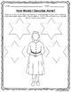 Who Was Anne Frank? - No prep book companion