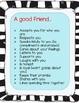 Friendship Toolbox