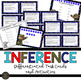 Generalizing:  Making Generalizations and Inferences Resource