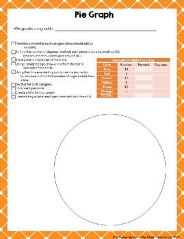 Making Graphs Practice Quest