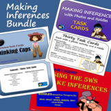 Making Inferences Bundle