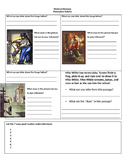 Making Inferences Powerpoint Activity