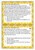 Making Inferences Task Cards Grade 3 to 5 Differentiated