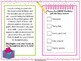 Making Inferences Using Context Clues Birthday Activity NO PRINT Speech Therapy