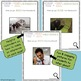 Making Inferences With Images | Schema + Clues = Inference