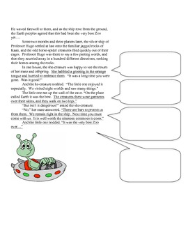 Making Inferences Worksheet By Jennifer Szymanski Tpt