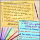Inference Power Point: Inferencing Reading Strategies for Written Passages