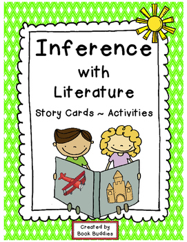 Infer movie with examples - YouTube