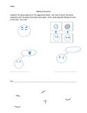 Making Inferences with emojis