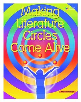 Making Literature Circles Come Alive
