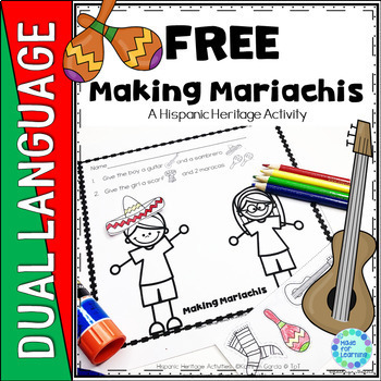 Making Mariachis: A Mexican Independence Day or Cinco de M