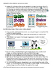 Making Posters in Microsoft Word | Technology Integration