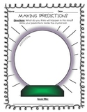 Making Predictions - Crystal Ball