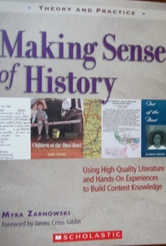Making Sense of History