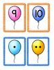 Making Sense of Number Sense in Kindergarten