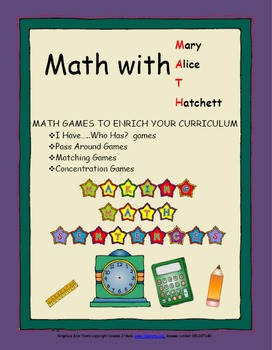 Making Math Sentences (Addition and Subtraction)