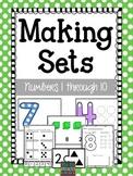 Making Sets Bundle