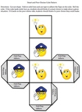 Making Smart Choices Making Decisions Activity Game