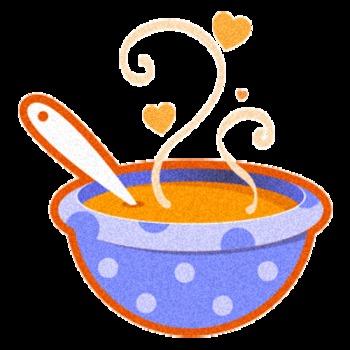 Making Soup - Minor Tonality Singing Activity