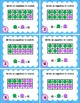 Making Ten Addition & Subtraction Task Cards