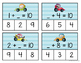 Making Ten Clip Cards
