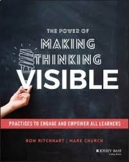 Making Thinking Visible Bundle
