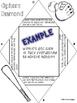 Making Thinking Visible: Options Diamond Routine