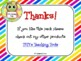 """Making Words! """"Father"""" {Hands-on Phonics and Spelling Fun}"""