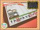 Making Words Plus {Thanksgiving Edition FREEBIE}